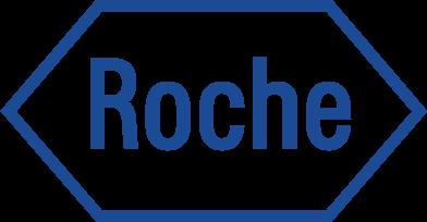 http://www.roche.se
